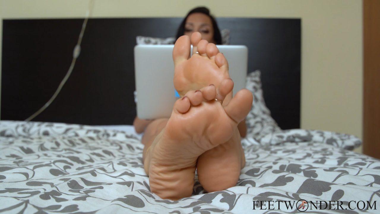 feet-soles-sexy