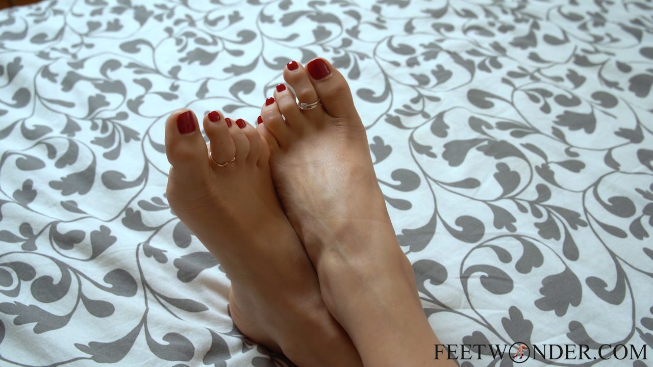 sexy-toes