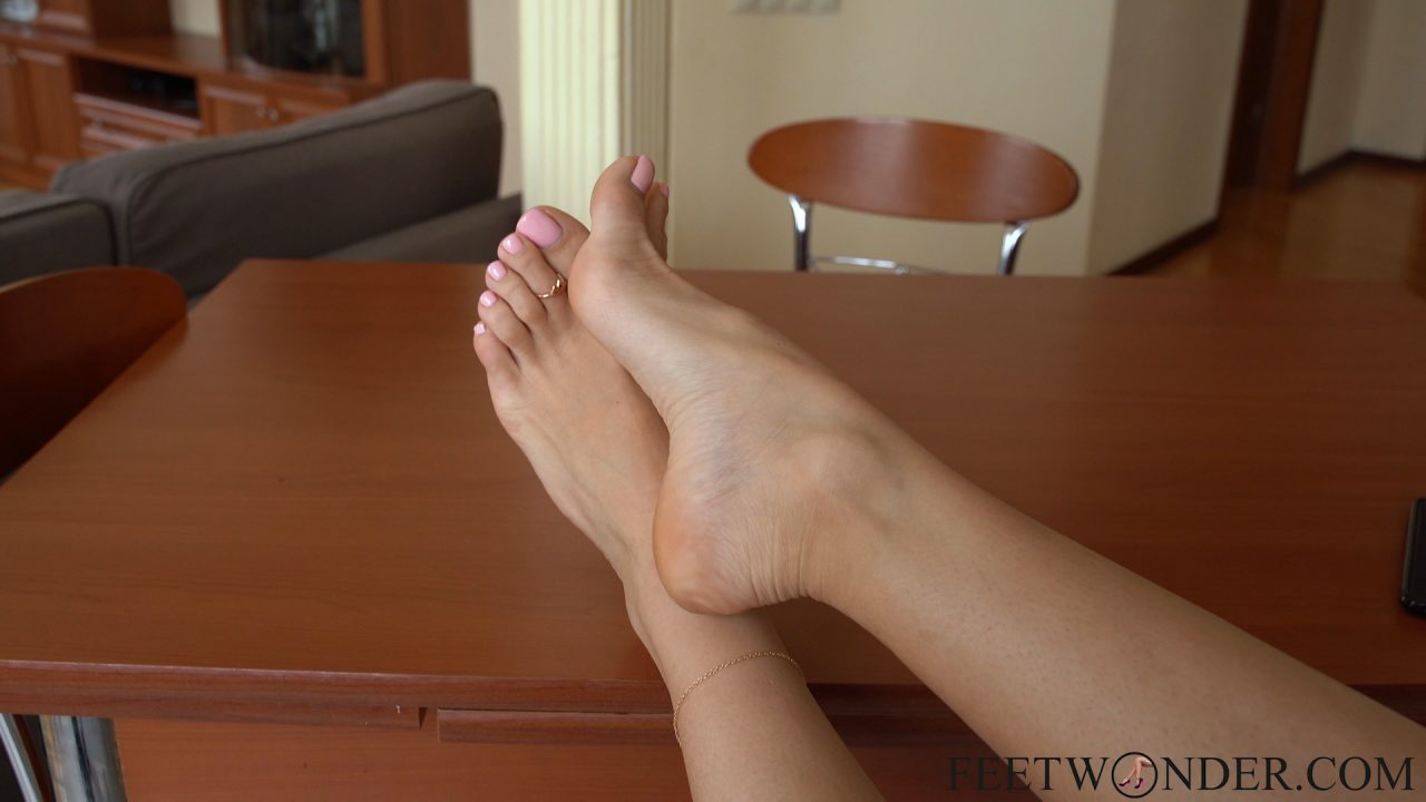 soles-and-feet