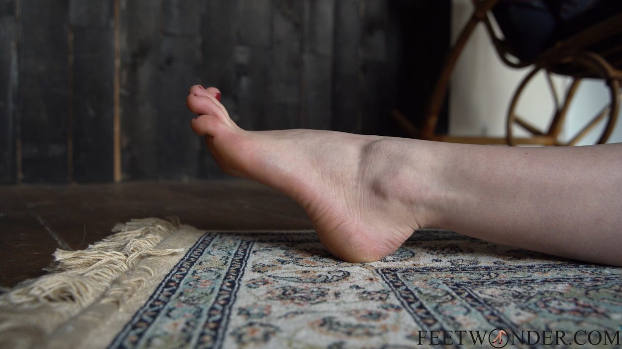 toes-and-feet
