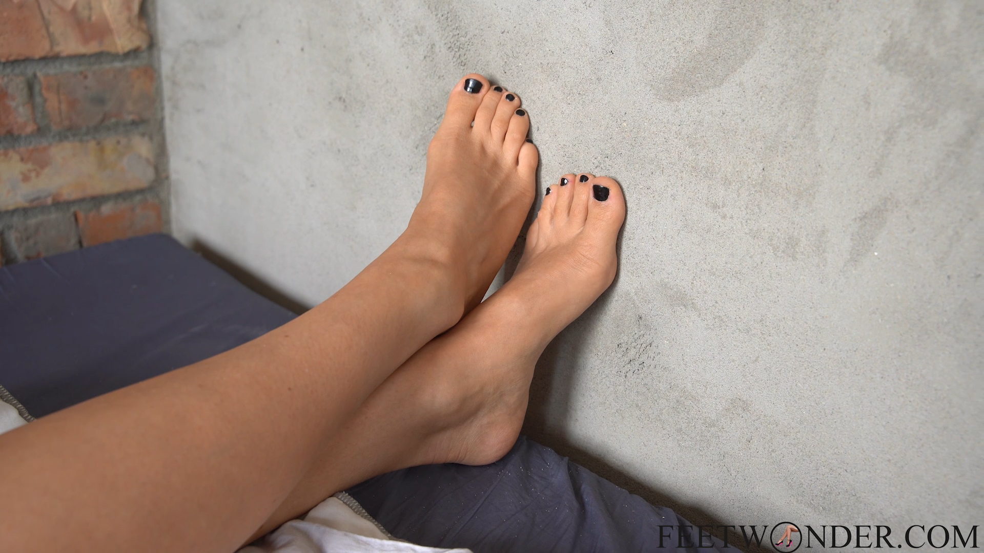 Sexyfeet sexy feet