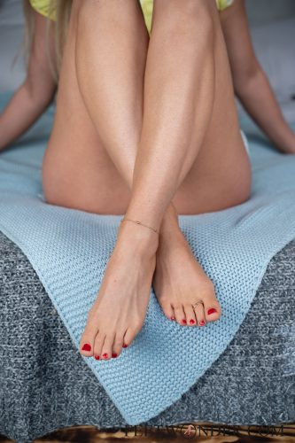 exy Female Soles And Toes-51