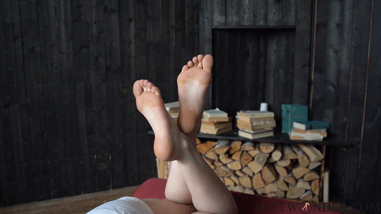 sexy soles 3