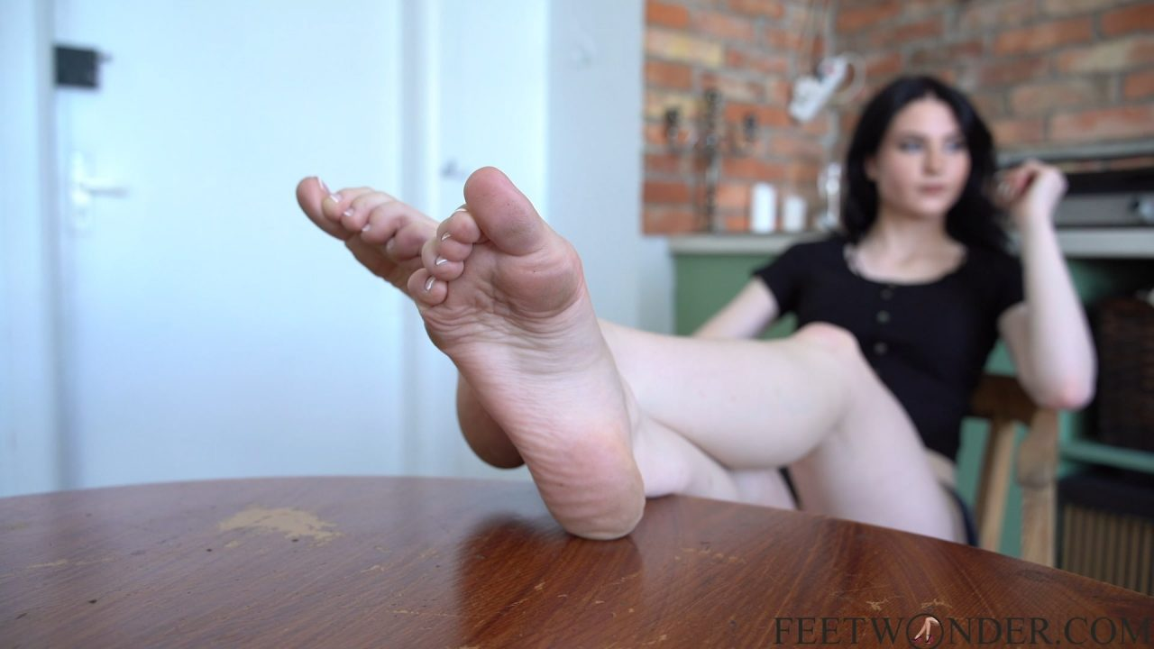 sexy feet and soles 2